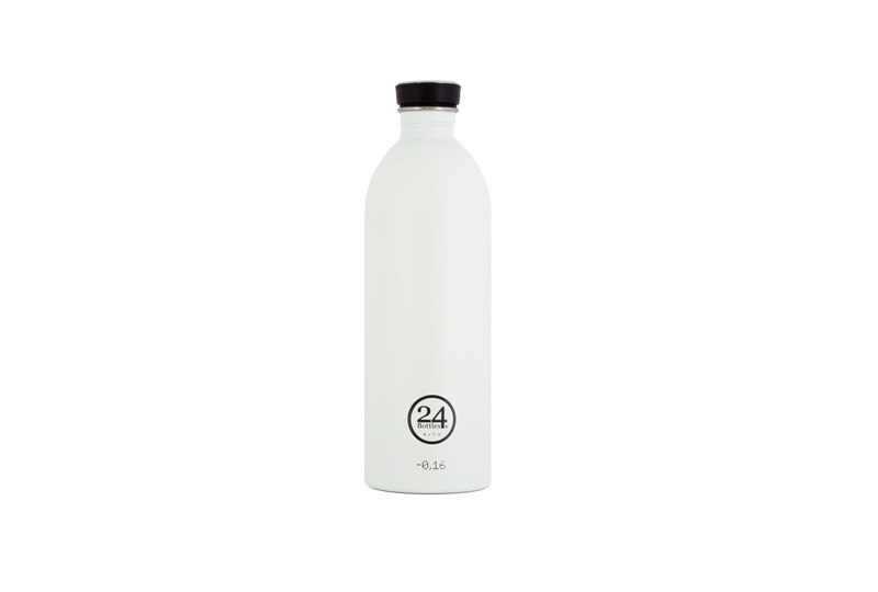 healthy eating 24 bottles