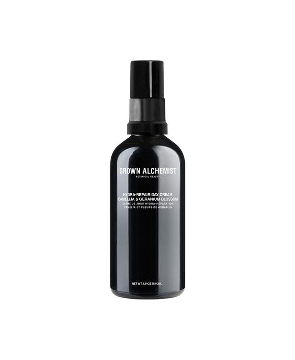 Hydra repair day cream_grown-alchemist