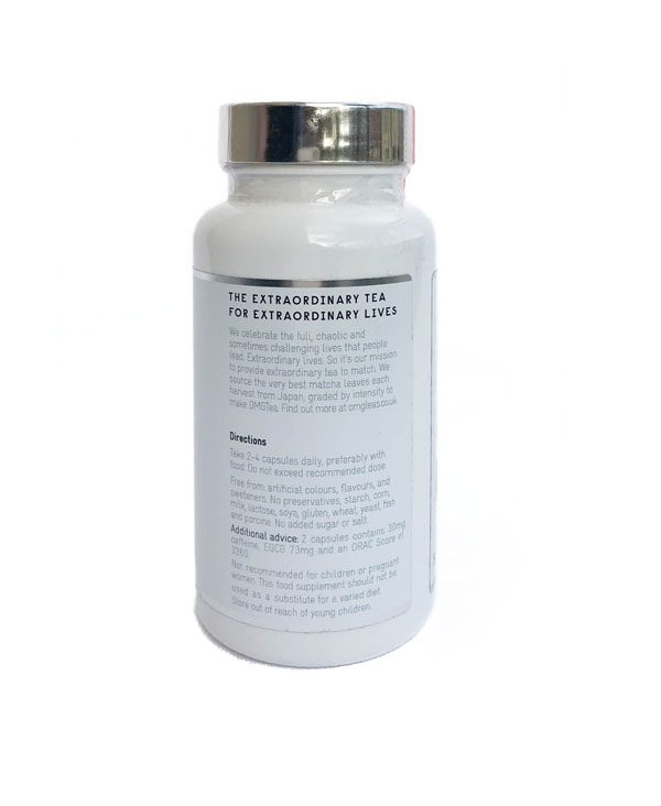 OMGteas-capsules