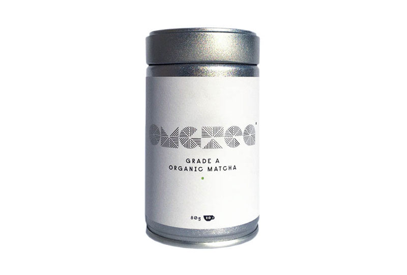 OMGteas-matcha-cooking and drinking