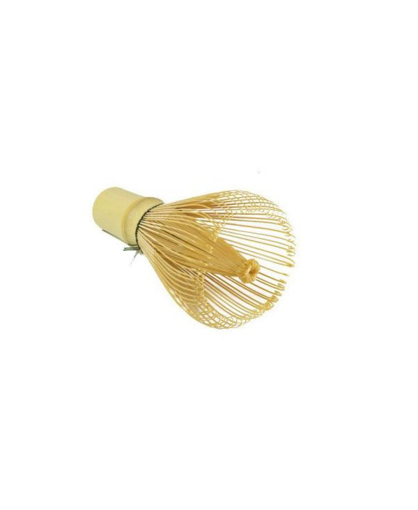 bamboo-whisk
