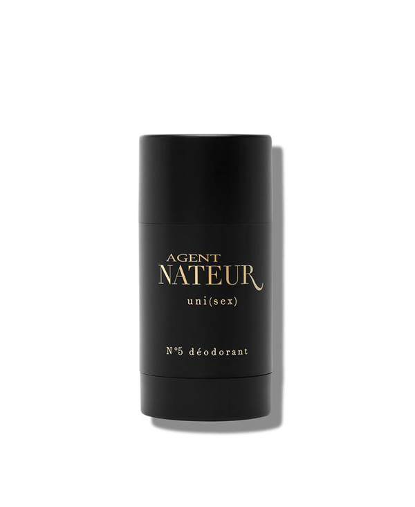 uni sex n5 deodorante