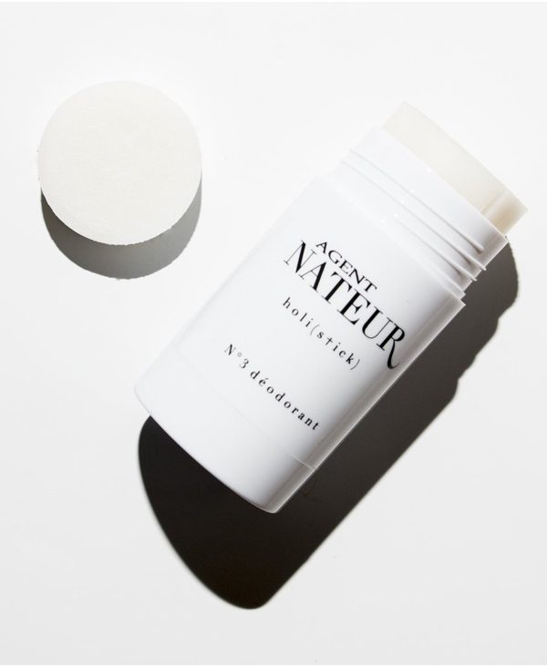 Holi stick N3 deodorant ambient