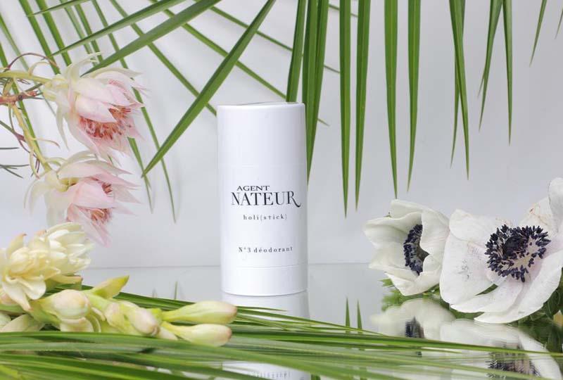 Deodoranti naturali bio: i nostri preferiti