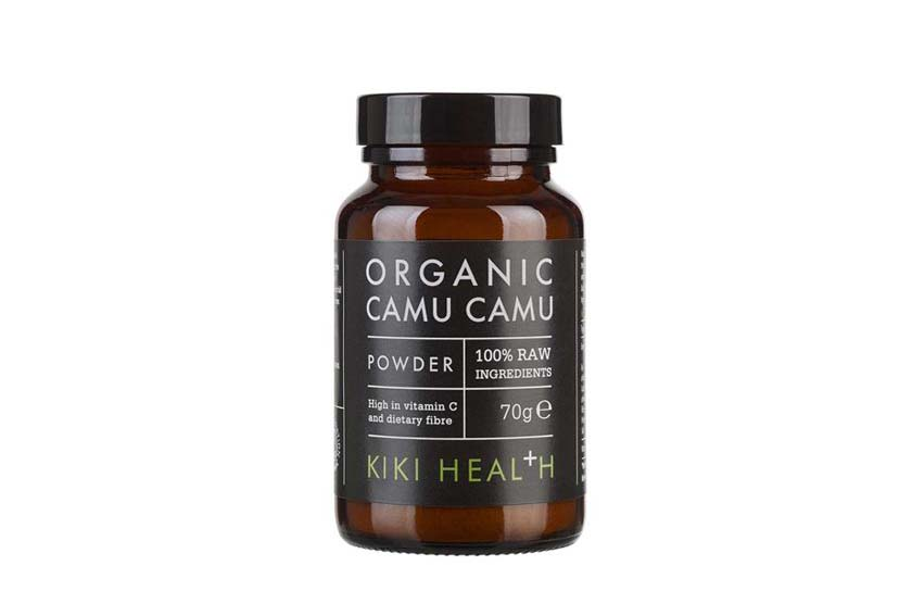 best superfoods for winter camu camu