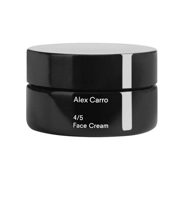face cream main
