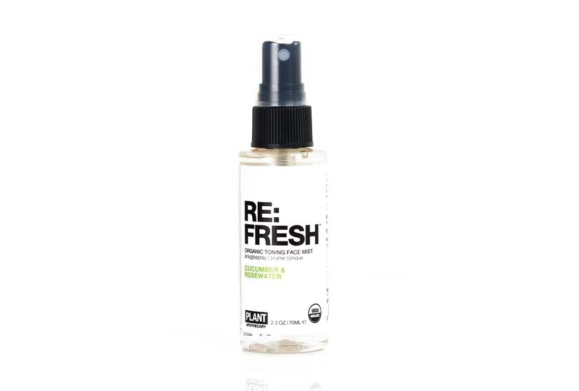 face toners re:fresh
