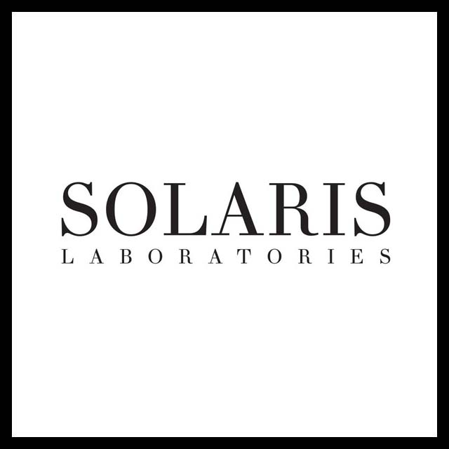 Solaris Laboratories NY
