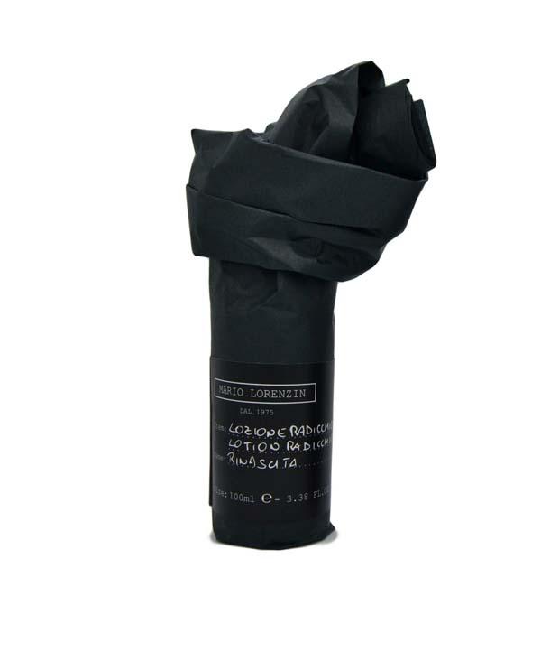 lozione capelli anti caduta pack