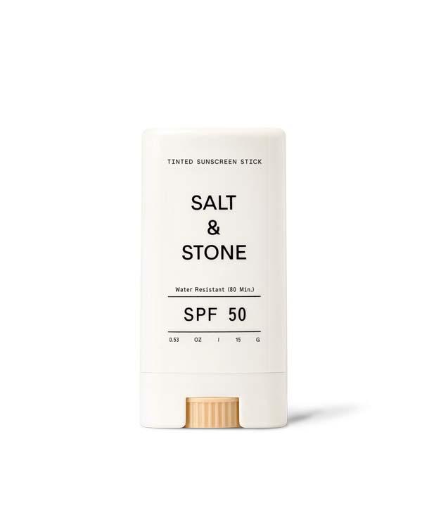 Stick solare viso Spf50