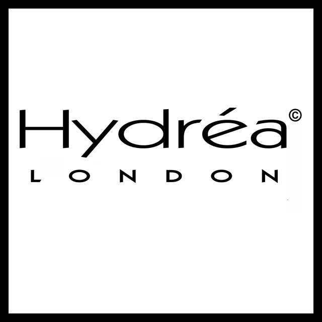 Hydrea London