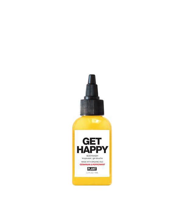 get happy main