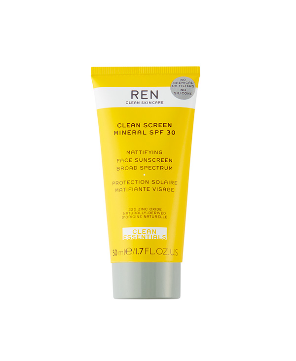 Screen Mineral SPF 30