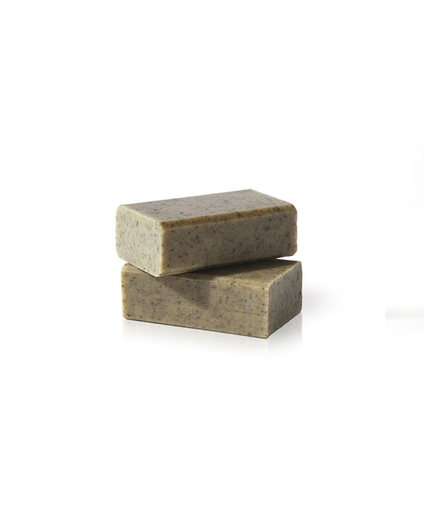 Bia Balancing Soap