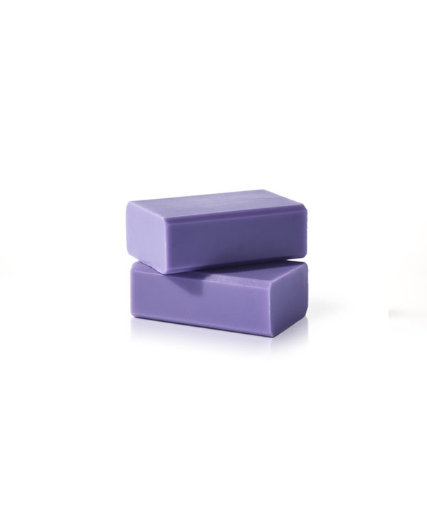 Bia Invigorating Soap