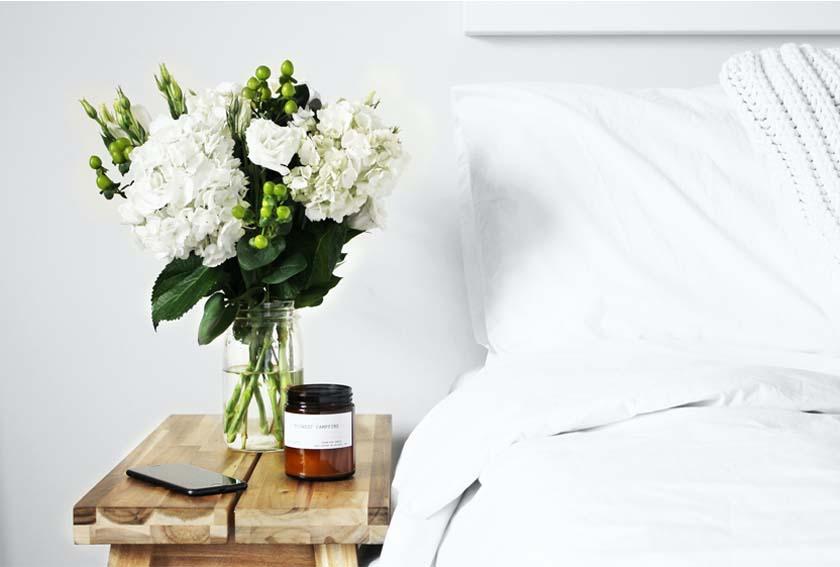 Sonno e difese immunitarie: dormire meglio per un organismo più forte