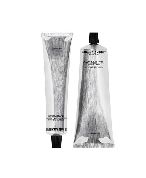Intensive hydration limited edition - Set regalo idratazione intensa