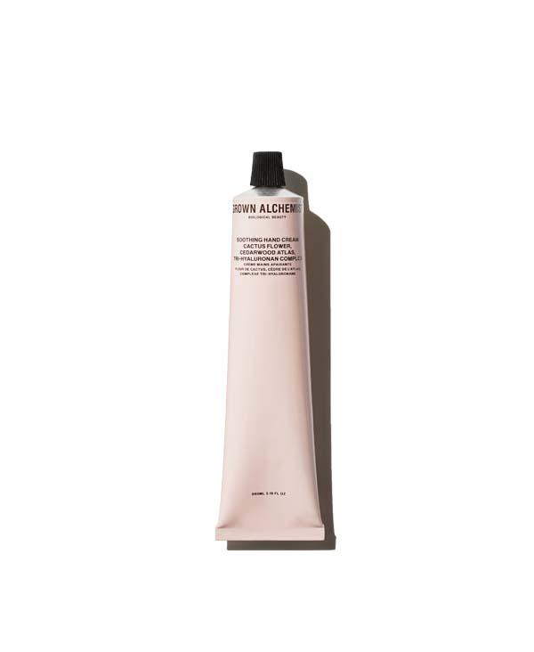 Soothing Hand Cream - Crema mani lenitiva protettiva