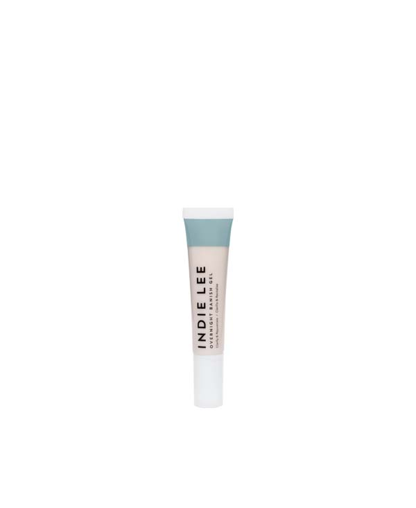 Overnight Banish Gel - Gel notte anti imperfezioni