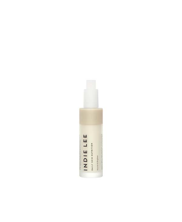 Daily Skin Nutrition - Crema viso idratante