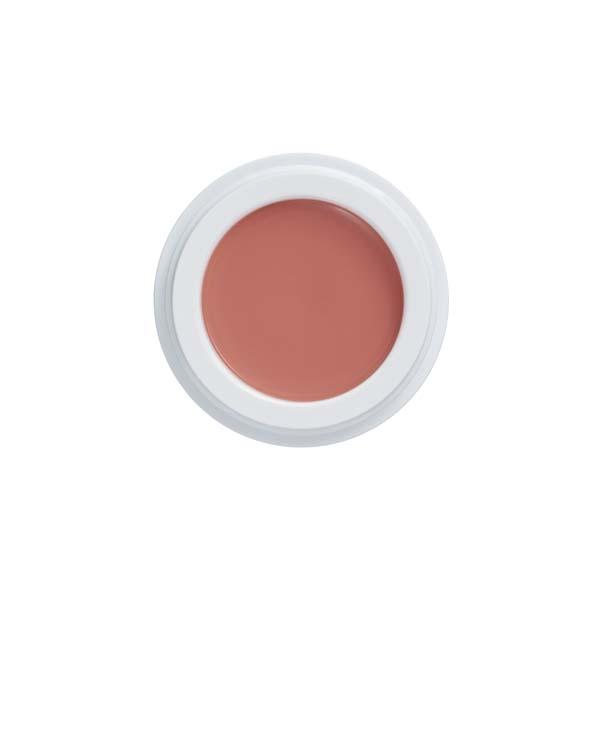 Colore in crema Bisque