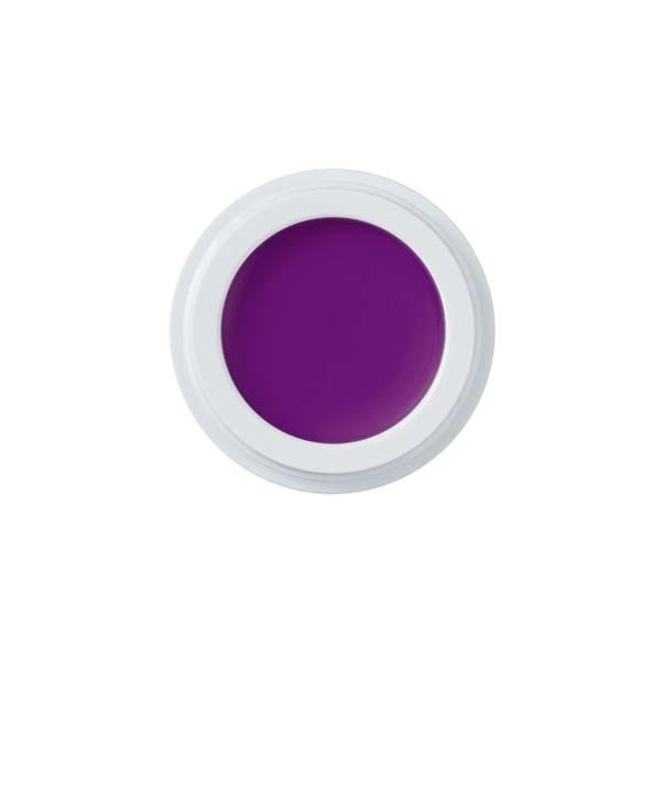 All Over Colour - Colore in crema Heliotrope