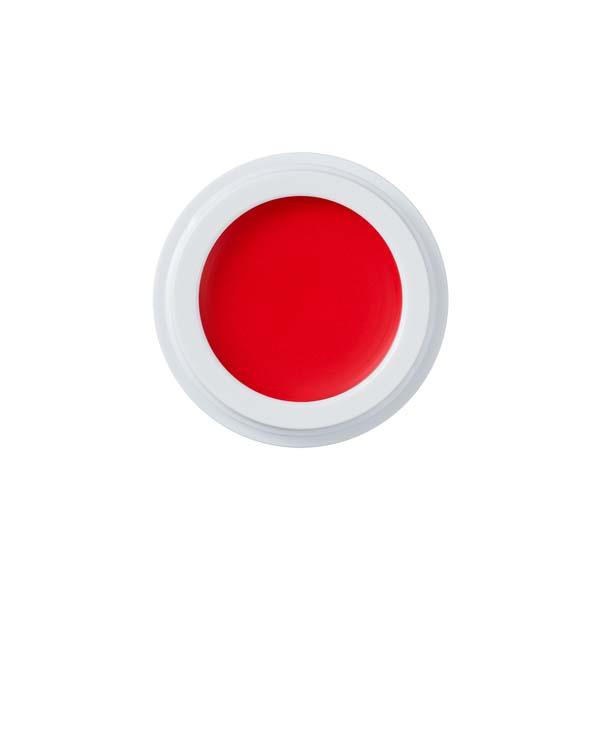All Over Colour - Colore in crema Ikura