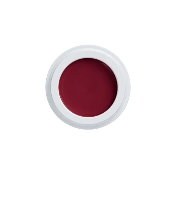 All Over Colour - Colore in crema Kuranberi