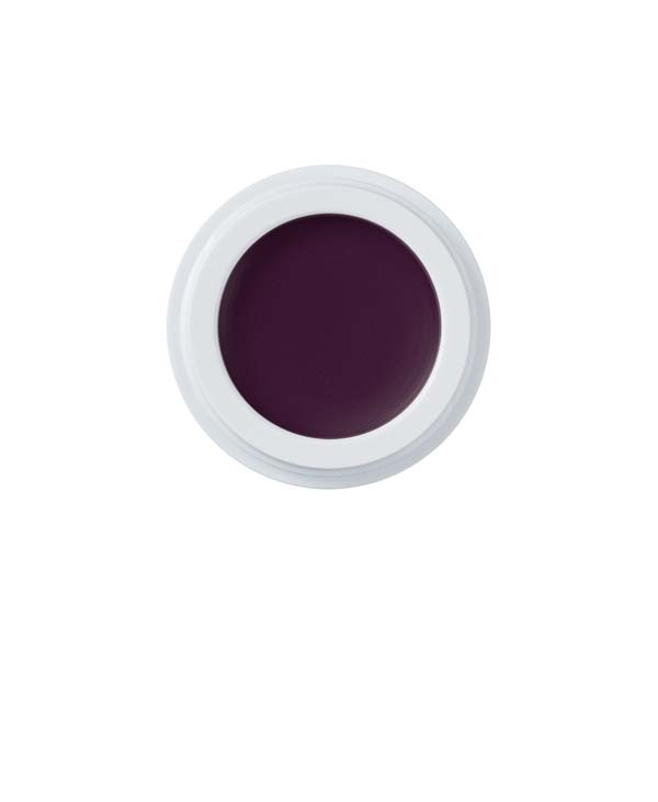 colore in crema Mangosteen