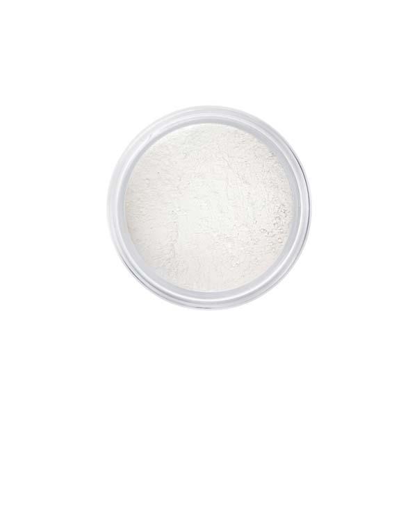 Cipria traslucida fissante Translucent