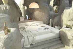 Dormire bene: 5 rituali della buona notte per un sonno rigenerante
