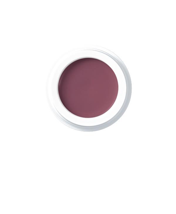 All Over Colour - Colore in crema Sisserou