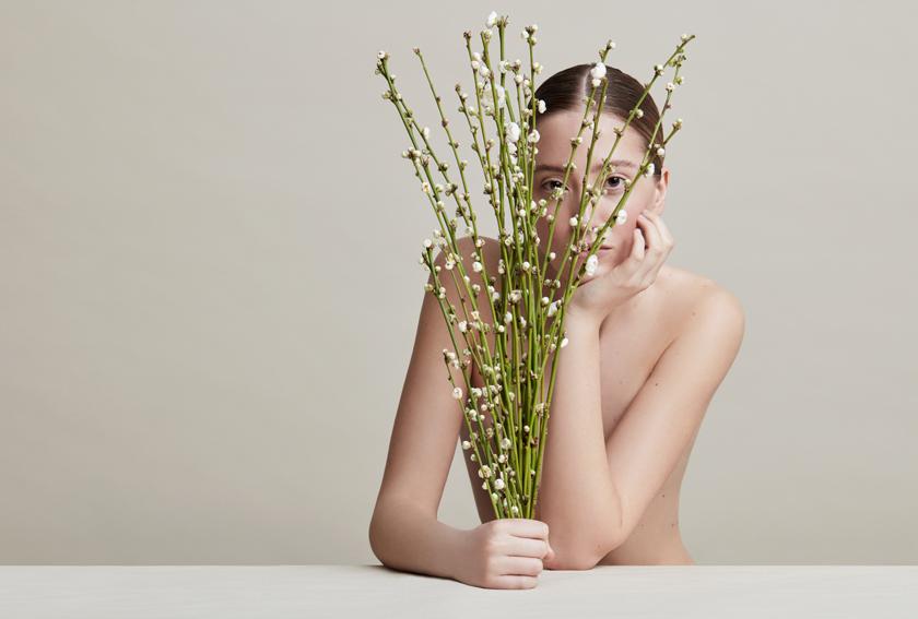 Come praticare la mindfulness durante i tuoi rituali di bellezza quotidiani