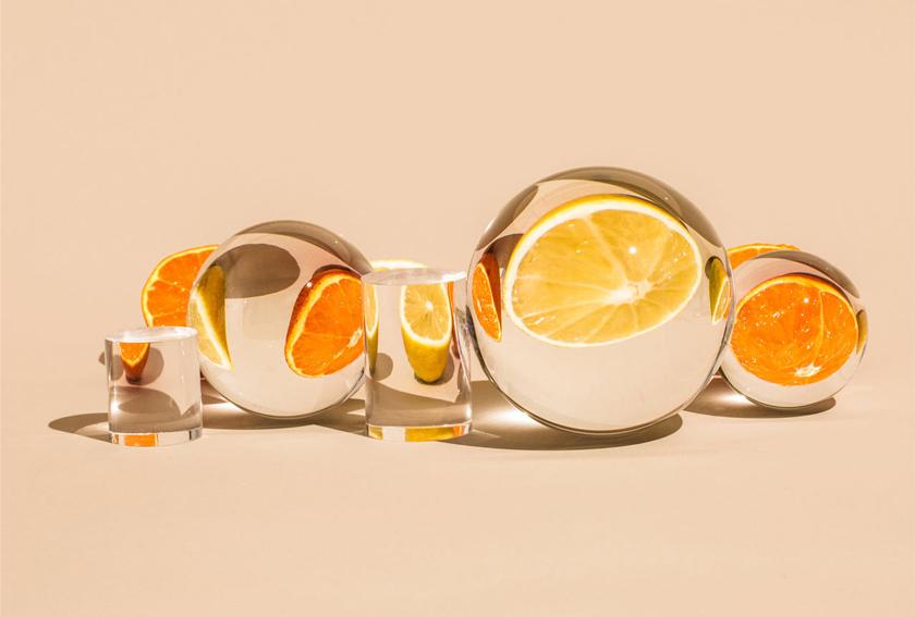 Cosmetici con Vitamina C: perché dovresti utilizzarli